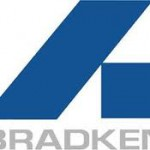 Bradken's sales drop 10 per cent, warns more job losses to come