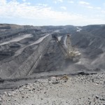 Bulga receives approval for minelife extension