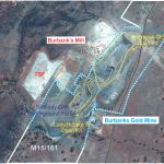Mining to begin at Kidman Resources' Burbanks gold project
