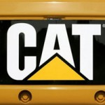 Caterpillar makes key leadership changes