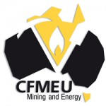 CFMEU threatens strikes across all coal mines