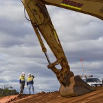 NRW secure $31 million BHP contract