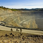Miner faces 50% rate hike