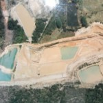 Sand mine expansion recommended for approval