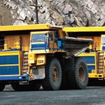 Reducing mine operating costs with outsourced spend management