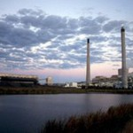 University of Newcastle wins $290,000 for carbon capture research