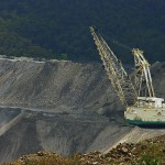 Anglo American sells Callide coal mine
