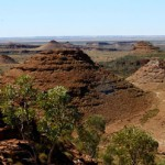 Mining company accused of destroying Indigenous site