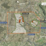 NSW buys back BHP Caroona coal exploration licences