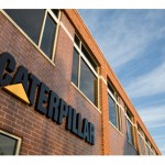 Caterpillar partners with Aussie hub in innovation deal