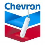 Chevron quizzes 'reproductive outcomes'