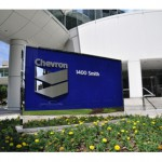 Chevron accused of scam against Australian taxpayers