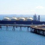 Chevron approves $29 billion Wheatstone LNG project in Pilbara
