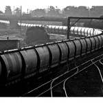 ​China to reinstate coal import tariffs