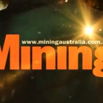 Australian Mining: Weekly Wrap [Video]