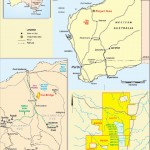 Fortescue increases North Star resource; mulls JV