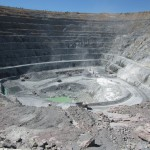 Mining jobs to be cut at Ranger uranium mine
