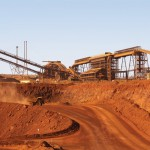 Job-sharing implemented at FMG mine site