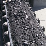 Anglo Coal employee sues for $2 million