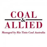Coal and Allied to cut Hunter Valley mining jobs