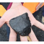 ​Coal futures fall to near decade lows