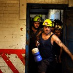 CFMEU slams BHP's decision to cut 700 jobs