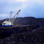 ​Coal mining increases in NSW