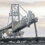 Coal production to boom at Broadmeadow Mine