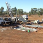 Cobar Consolidated call in administrators