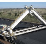 Coking coal mines will see global shutdowns