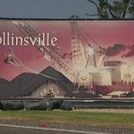 "Collinsville locals receive ""thanks but no thanks"" letters from Glencore: union"