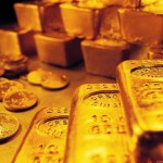 Colombian gold CEO arrested