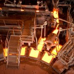 Glencore looking to extend copper smelting in Mt Isa
