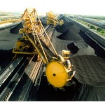 Court challenge will test coal mining's climate culpability