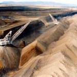 Weaker capex hints mining boom end