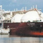 LNG to drive 'super growth' in Australia