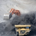 ATMOS launches centre for mining dust forecasting