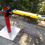 Directional drilling tools launched