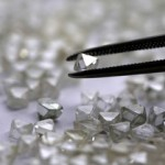 Tychean expands into diamond industry with acquisition