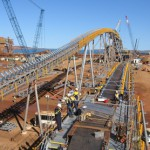 Digging beneath China's interest in Australian iron ore projects