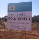 Westgold cancels purchase of Doray gold projects