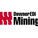 Downer Carmichael coal jobs announcement attracts complaint