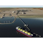 Downer wins $400m Wheatstone project