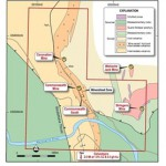 Drilling for copper and silver to start at Commonwealth project in NSW