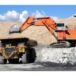BGC wins $700m contract at Boggabri coal mine in NSW