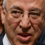 Eddie Obeid fronts up at ICAC hearing