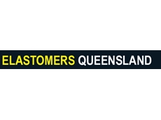 Elastomers Queensland (5)