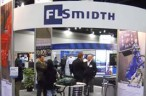 FLSmidth enters into strategic agreement with Wirtgen Group