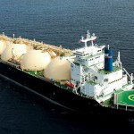 Woodside confirm floating LNG option