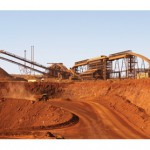 FMG denies it will close Cloudbreak mine